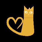chaton-hebergeur-ethique.