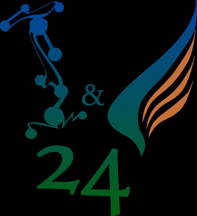 Logo de l'association IEL24