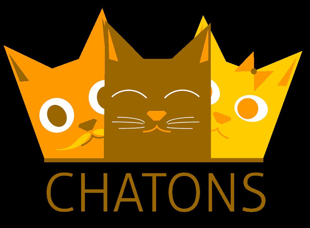 Logo-CHATONS