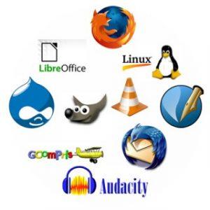 logos-logiciels-libres