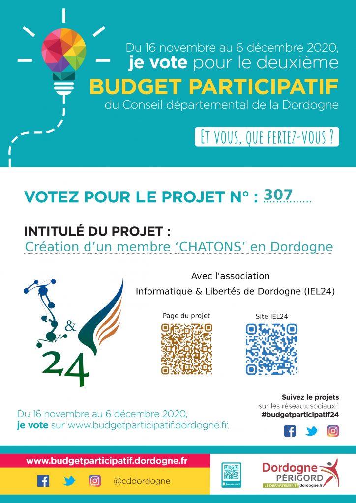 Budget-participatif-dordogne